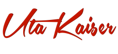UTA KAISER – Pure Yoga & Shiatsu Practitioner Ireland