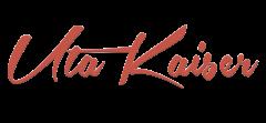 UTA KAISER - Pure Yoga & Shiatsu Practitioner Ireland